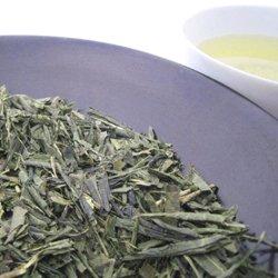 画像1: 有機・べにふうき緑茶