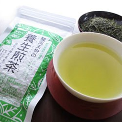 画像1: 駿河天狗の養生煎茶(100g)